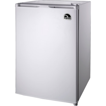 Igloo 4.6 cu. ft. Refrigerator and Freezer, FR464