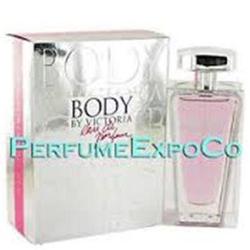 Secret Plus ZZWSPSHINELOVE34EDP 3.4 oz Shine Love Eau De Parfum Spray for Women