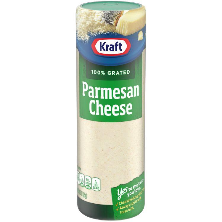 kraft 100 grated parmesan cheese reviews 2020