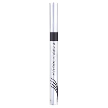 Physicians Formula Eye Booster™ 2-in-1 Lash Boosting Eyeliner & Serum