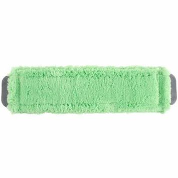 UNG MM400 16 in. Smart Color Green Micro Mop