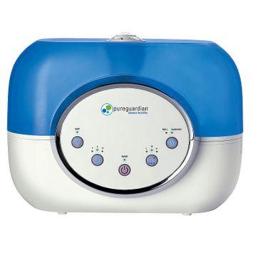 Pure Guardian 120-Hour Ultrasonic Digital Humidifier