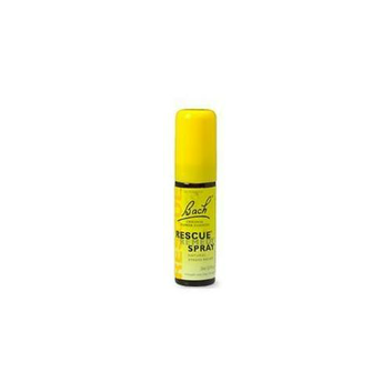 Bach 86464 Rescue Remedy Spray