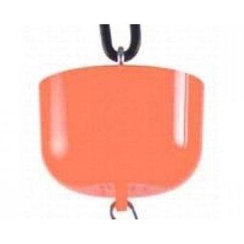 Songbird Essentials SE627 Nectar Protector Jr. Orange-Bulk