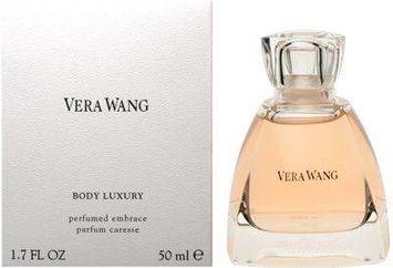 Vera Wang Body Luxury Perfumed Embrace