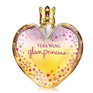 Vera Wang Glam Princess Eau De Toilette Spray