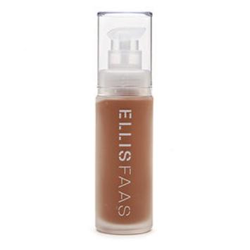 Ellis Faas Skin Veil Foundation Bottle