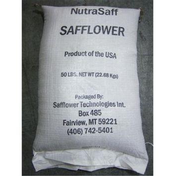 Songbird Essentials SEEDNUTSAF50 50 lb Nutra Safflower Seed