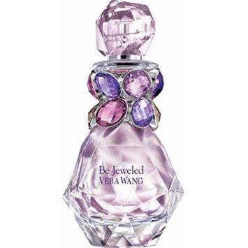 Vera Wang Be Jeweled Eau de Parfum Spray