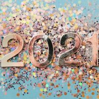 Three Simple Ways to Say Hello To a New Year