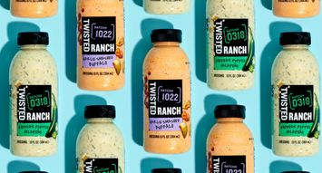 Our Latest VoxBox is a Ranch Lover's Dream