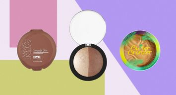 The Best Drugstore Bronzers: 235K Reviews