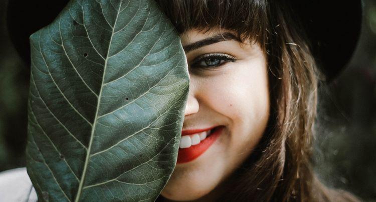 10 Best Drugstore Eyebrow Pencils | Influenster Reviews 2020