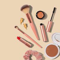 Livestream Recap: New Mascaras, Foundations, and Lucy