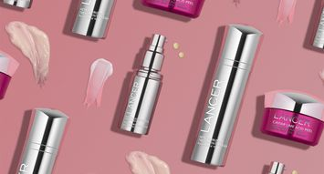 Don't Miss Out on Lancer Skincare's Friends and Family Sale