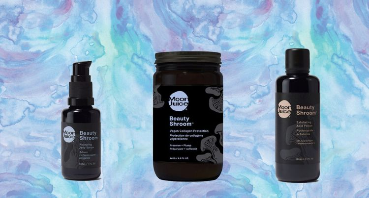Moon Juice is Getting into the Beauty Game