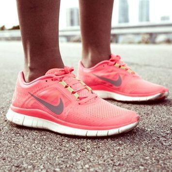 Fitness Friday: Running Post-Baby