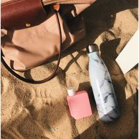 S'Well® Satin Insulated Stainless Steel Water Bottle uploaded by Justine D.