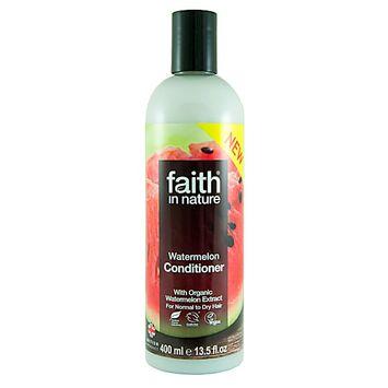 Faith in Nature Watermelon Conditioner