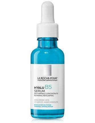 La Roche-Posay Hyalu B5 Serum With Hyaluronic Acid