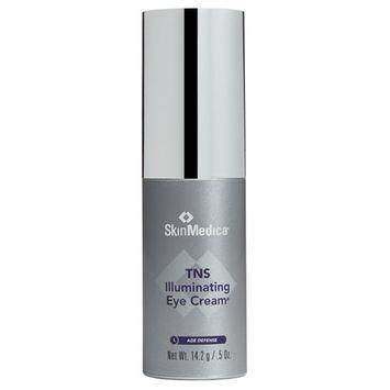 SkinMedica TNS Illuminating Eye Cream 0.5 oz