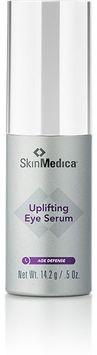 SkinMedica Uplifting Eye Serum