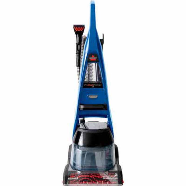 Bissell ProHeat 2X Premier Carpet Cleaner Reviews 2020