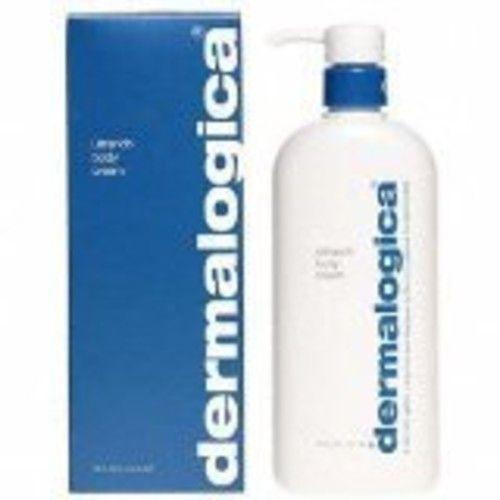 Dermalogica Ultra Rich Body Cream - 16 oz