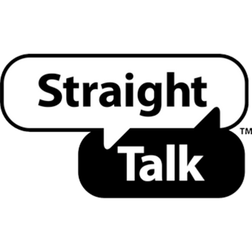 Straight Talk Wireless