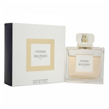 Pierre Balmain Ivoire de Balmain Eau de Parfum, 3.3 fl oz