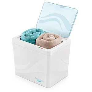 Conair Towel Warmer