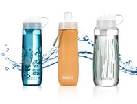 Brita® Water Bottles
