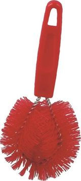 Birdwell Cleaning 240-48 - Vegetable/Dish Brush