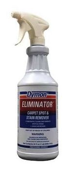 DYMON 10632 Spot and Stain Remover, Citrus, PK12