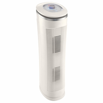 HoMedics AR-15 HEPA Air Cleaner