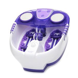 Conair Massaging Jet Foot Spa