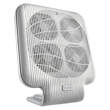 HoMedics Brethe Air Cleaner