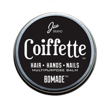 Jao Bomade Coiffette