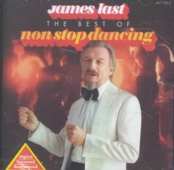 James Last Best of Non Stop Dancing