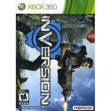mco Bandai Namco-Bandai 21034 Inversion