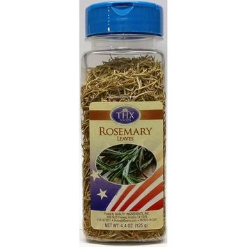 Rosemary Leaves 10.58 Oz