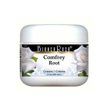 Comfrey Root Cream (2 oz, ZIN: 513549)