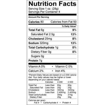 Keto Sugar Free Grass-Fed Beef Snacks Bites Non-GMO Gluten Free MSG Free Nitrate Nitrite Free Paleo Healthy Natural Meat Sticks [Tasty Original Grass Fed Beef]