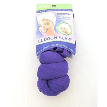 Annie Handmade Buddon Scarf