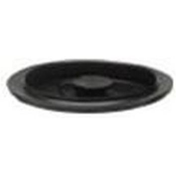 Gravity Cup Lids-2pack