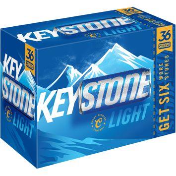 keystone light beer 3