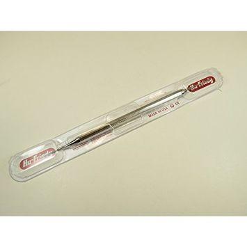 Curette Gracey Dental Instrument No 5 /6 SG5/ 6 HU FRIEDY Original