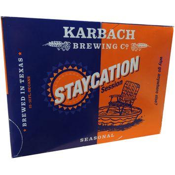 staycation session seasonal 1