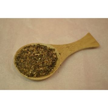 Chef Cherie's Lime Persian Granulated 1 Pound in Plastic Container