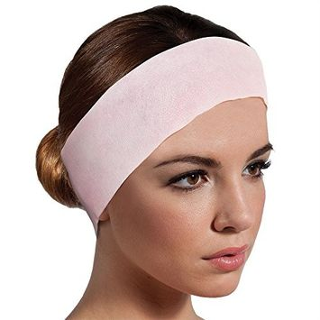 ForPro Disposable Headbands, 200 Count
